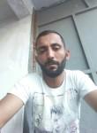 Tarik, 33, Fethiye