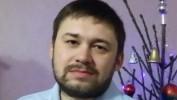 KoStya, 34 - Just Me Photography 4