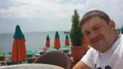 KoStya, 34 - Just Me Photography 6
