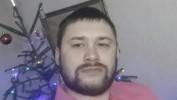 KoStya, 34 - Just Me Photography 7