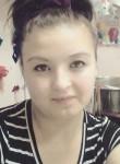 Irina, 22  , Kandry