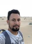 sexto-simo, 35  , Dubai