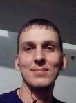 Sergey, 36  , Sovetskaya Gavan