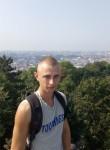 Вася, 23, Kherson