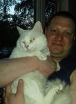 Aleksey , 37, Saint Petersburg