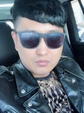小白, 36, China, Beijing
