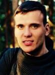 Zico, 29, Tolyatti