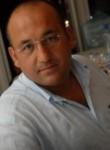 Emin, 41, Antalya