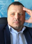Aleksey 013, 35  , Tikhoretsk
