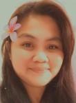 rhaycaberonica, 40, Manila