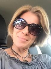 Emily, 37, United States of America, Washington D.C.