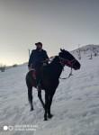 Sherzod, 46  , Kogon