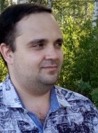 Sergey, 33  , Rostov-na-Donu