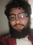 Alexander, 26  , San Francisco
