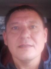 Aleksey, 42, Russia, Svobodnyy