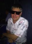 Sergey, 45  , Udachny
