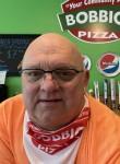 Rick, 61  , Medford (State of Oregon)