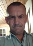 vovan, 55, Tula