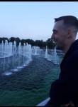 Igor, 35  , Mineralnye Vody