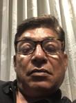 Anil  Peshawari, 58  , Noida