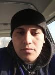 Muzaffar, 32  , Galaosiyo