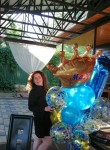 Elena, 33, Tolyatti