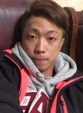 阿燊, 28, China, Taipei