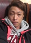 阿燊, 28, Taipei