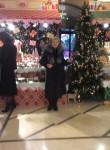 galina, 62, Moscow