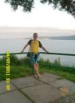Ilya, 41  , Spassk-Dalniy