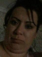 Serra, 33, Turkey, Adapazari