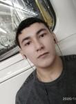 Tagir, 24, Sertolovo