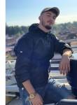 kristjan, 20, Tirana