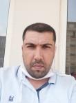 Osman, 36, Kars