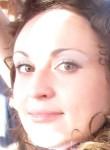 Olga, 37, Vladimir