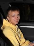 Kirillqa, 30, Vidnoye