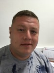 Andrey, 39  , Glazov