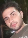 Hamid, 31  , Tehran