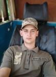 Роман, 22, Kiev