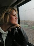 Alla, 35, Moscow