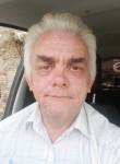 Aleksandr, 55  , Kovrov