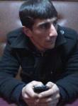 ARAM, 35, Yerevan