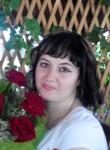 Tvoya mechta, 39, Mykolayiv