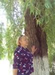 Valentina, 58  , Bryansk