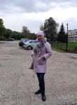 Irina, 55  , Moscow