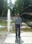 Andrey, 55  , Gusev