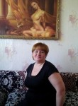 Elena, 43  , Totma