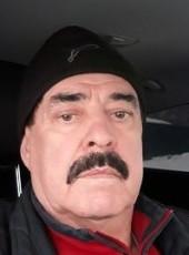 Vladimirlyuboe, 70, Russia, Seversk