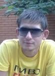 Фото девушки Rustam из города Дніпродзержинськ возраст 30 года. Девушка Rustam Дніпродзержинськфото
