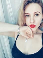 Nastya Remarka, 33, Russia, Moscow